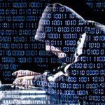 Instagram: Come hackerare e visualizzare le storie private