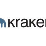 Kraken ha confermato un bug che consentiva agli utenti di acquistare Bitcoin a $ 8.000