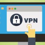 Le App VPN Android più diffuse visualizzano annunci malware