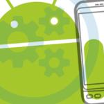 Un bug di Android consente agli hacker di iniettare malware tramite trasmissione NFC