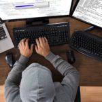 Il gruppo hacker APT35 lancia una campagna pishing con obiettivi di alto profilo