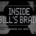 Netflix: La serie in tre parti Inside Bill's Brain: Decoding Bill Gates