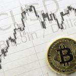Hacker richiedono 300 BTC dallo scambio di criptovaluta Binance