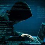 Hacker russi hanno violato oltre 100.000 computer utilizzando malware Raccoon