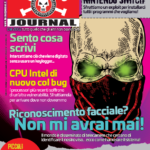 Hacker Journal 237