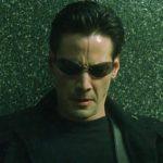 """Keanu Reeves: Matrix 4 """"E' un film molto ambizioso"""""""