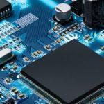 Intel rivela vulnerabilità TAA nei chip Cascade Lake e un nuovo bug JCC