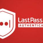 LastPass: Bug di Sicurezza identificato su Chrome e Opera