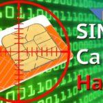 WIBattack: Il Nuovo attacco verso SIM telefoniche