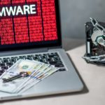 Hacker richiedono $ 5,3 milioni in riscatto, New Bedford offre $ 400.000