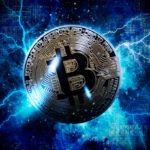 Scoperte vulnerabilità in Bitcoin Lightning Network