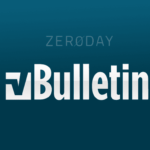 Vbulletin Forum: Un Hacker pubblica exploit zero-day