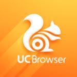 UC Browser mette a rischio oltre 500 milioni di utenti Android