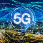 5G: UE lancia l'allarme per gravi vulnerabilità e possibili attacchi hacker