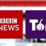 BBC News sbarca via Tor sul dark web