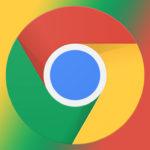Rilasciato Chrome 78: aggiunti DNS-Over-HTTPS,e corrette 37 vulnerabilità