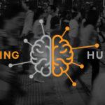 Cybersecurity: Ricercatori lavorano su un nuovo metodo di sicurezza ispirato al corpo umano