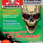 Hacker Journal 238