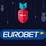 Attacco Hacker contro Eurobet.it , riscatto di $80.000 in Bitcoin