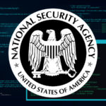NSA annuncia il lancio della New Cybersecurity Directorate