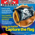 Hacker Journal 241