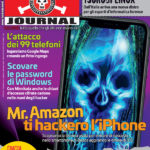 Hacker Journal 242