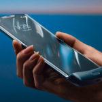 Il Motorola Razr debutta con tecnologia ESIM