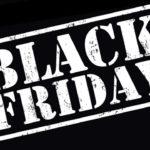 Hacker Journal Black Friday sconto del 20%