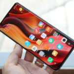 Xiaomi svela il suo smartphone da 108 megapixel