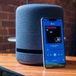 Amazon Echo Studio: il miglior altoparlante per gli amanti della musica