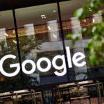 Il Project Nightingale di Google potrebbe aver raccolto decine di milioni di cartelle cliniche senza il consenso del paziente