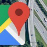 Google Maps per Android introduce la modalità di navigazione in incognito