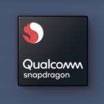 Bug nei chip Qualcomm hanno trapelato informazioni private dai telefoni Samsung e LG