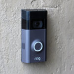 Una vulnerabilità nei Ring Doorbells di Amazon consente agli hacker di violare le password Wi-Fi