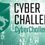 Aperte le Iscrizioni al CyberChallenge 2020