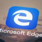 Microsoft annuncia il nuovo Microsoft Edge per il 15 Gennaio