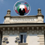 Anonymous Italia Attacca diverse Università Italiane