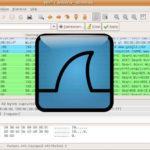 Rilasciato Wireshark 3.0.7 Corrette vulnerabilità multiple