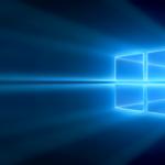 Microsoft: Aggiornamento Critico - Patch disponibile CryptoAPI