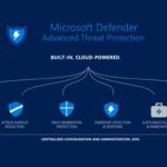 in Anteprima Microsoft Defender ATP per Linux