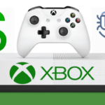 Microsoft lancia XBOX Bounty Program Rewards, con premi fino a $ 20.000