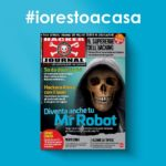 L'edicola ti porta Hacker Journal a domicilio gratis