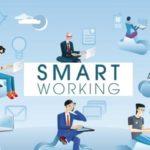 Il governo degli Stati Uniti rilascia una guida per la protezione delle VPN utilizzate in smart working