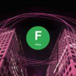 Fibra.City sotto attacco Hacker