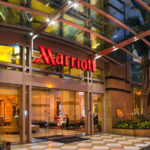 Marriott segnala una violazione dati per 5,2 milioni di utenti
