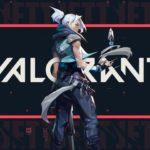 Hacker utilizzano key-generator di Valorant per rubare password ai giocatori