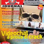 Hacker Journal 244