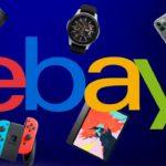 EBay esegue scan online alla ricerca di programmi di accesso remoto