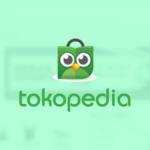 Hacker vende 91 milioni di account Tokopedia