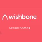 Wishbone: Leak di oltre 40 milioni di account utente